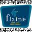 Flaine